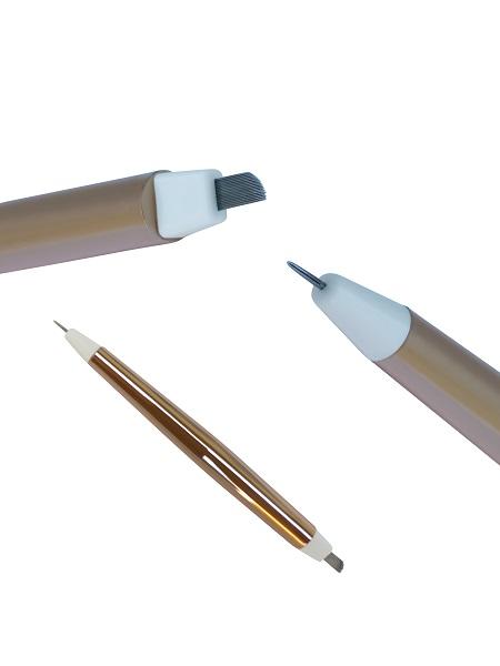 microblading tool